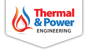 Thermal and Power Engineering Consulting